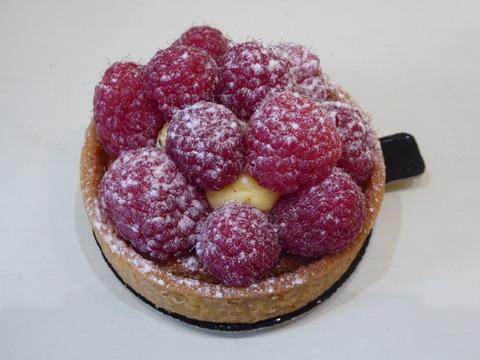 ケーキ (5)