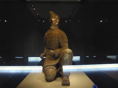 陜西省博物館4