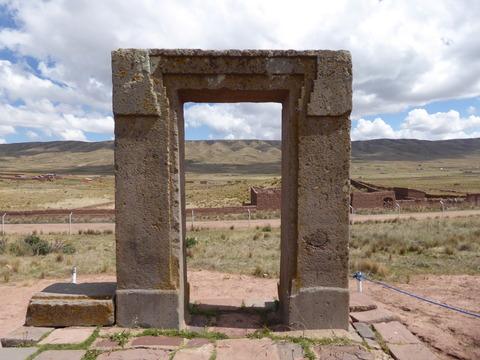 Tiwanaku6