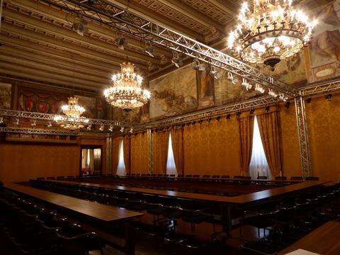 The Grandmasters palace (15)