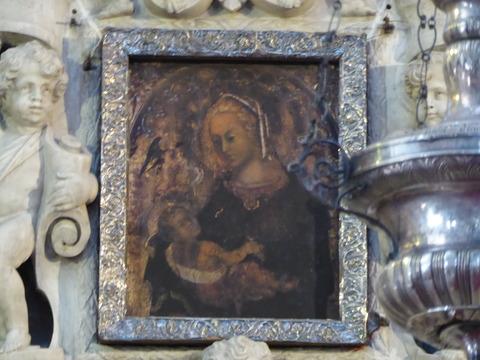 聖ヤコブ大聖堂 (34)