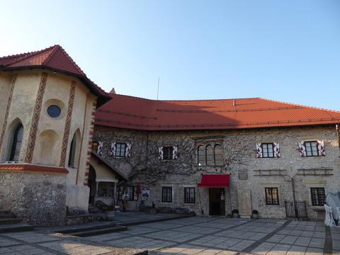 Bled Castel (28)