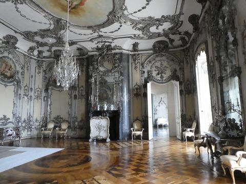 New Palace (136)