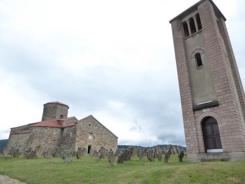 聖ペトル聖堂 (3)