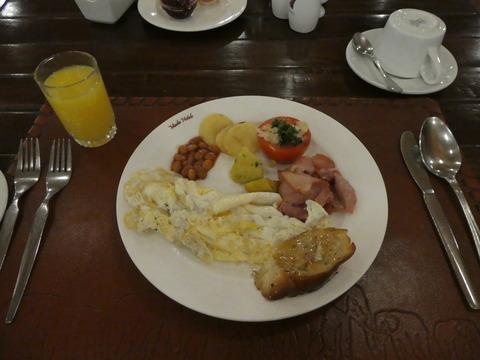 朝食 (5)