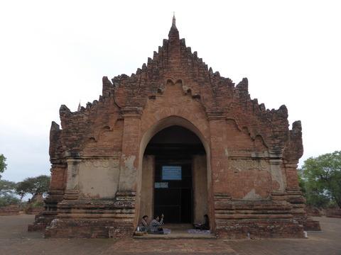Nagayon Temple2