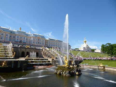 Peterhof (14)
