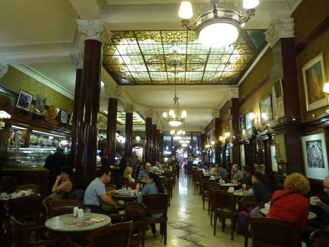 Cafe Tortoni (5)