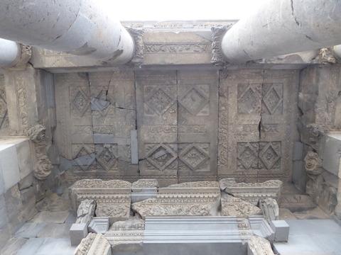 Garni Temple (32)