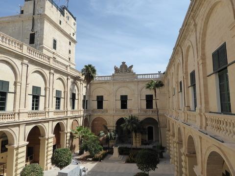 The Grandmasters palace (14)