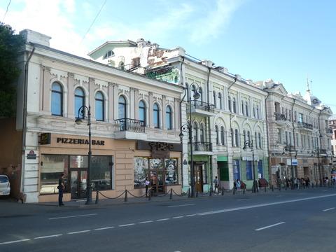 ウラジオストク (2)