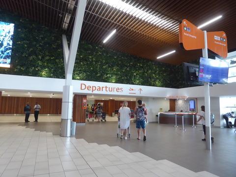 空港 (3)