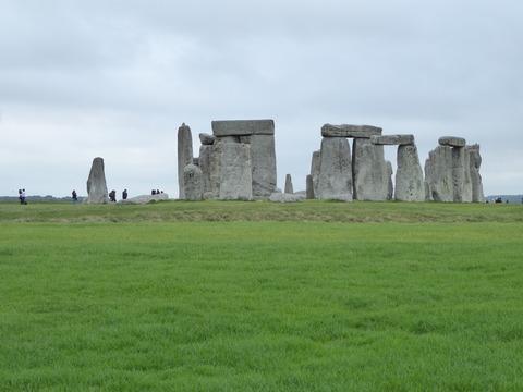 Stonehenge (36)