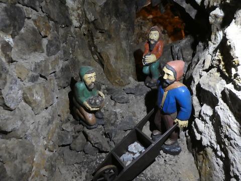 鉱山博物館 (62)