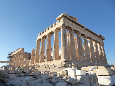 Acropolis (55)