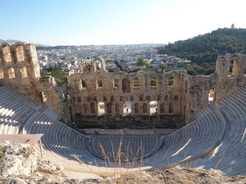 Acropolis (3)