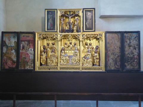 聖ニコラス教会 (43)