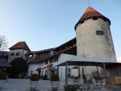 Bled Castel (48)