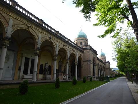 ミロゴイ墓地 (62)