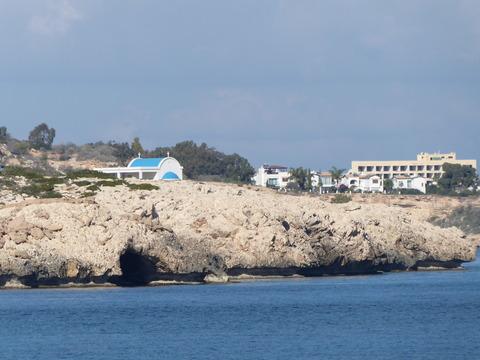 Blue Laguna (26)