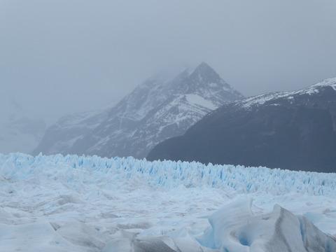 氷河トレッキング (115)