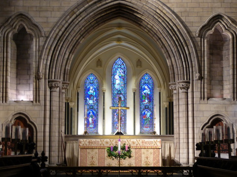 St Patrick Cathedral (58)
