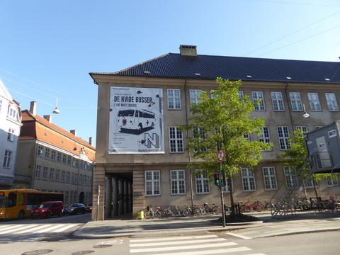国立博物館 (1)
