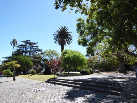 Colonia del Sacramento (30)