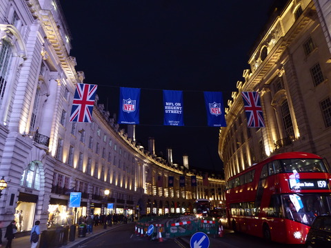 Piccadilly circus (4)