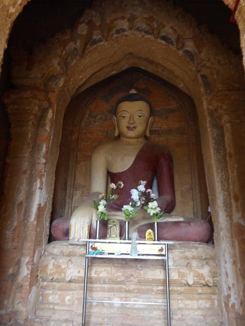 Sein Nyet Pagoda2
