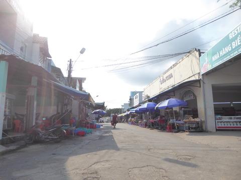 HamNinh村 (6)