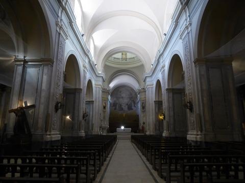 Iglesia de Santo Domingo (4)