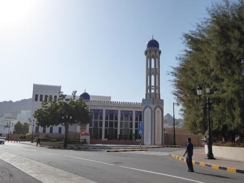 モスク (1)