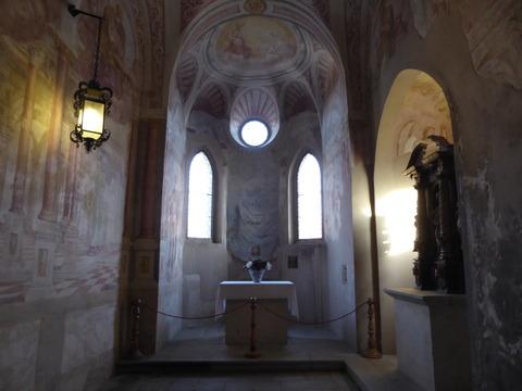 Bled Castel (49)