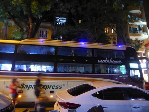 Sapa Express (1)