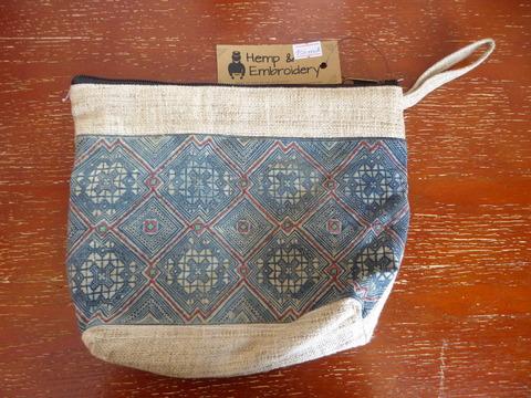 Hemp & Embroidery (4)