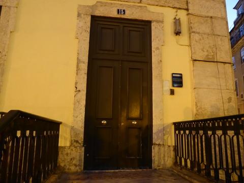 Hotel Alecrim25(1)