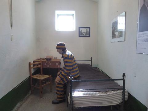 監獄博物館 (48)