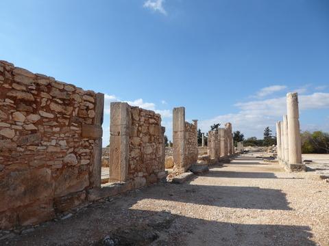 アポロン神殿 (51)