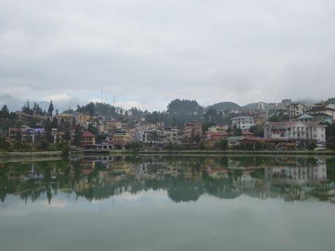 Sapa湖 (14)