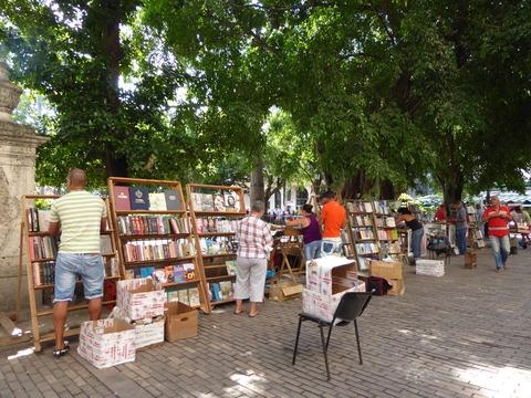 アルマス広場 (1)