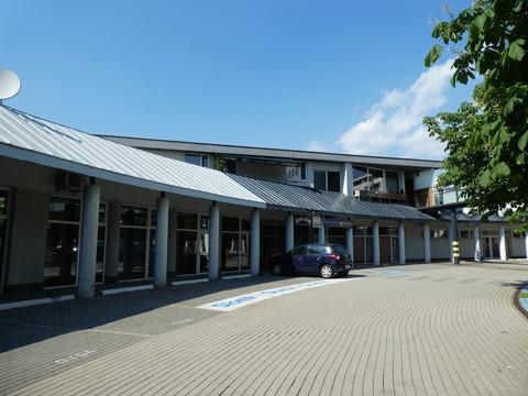Hotel Esprit (1)