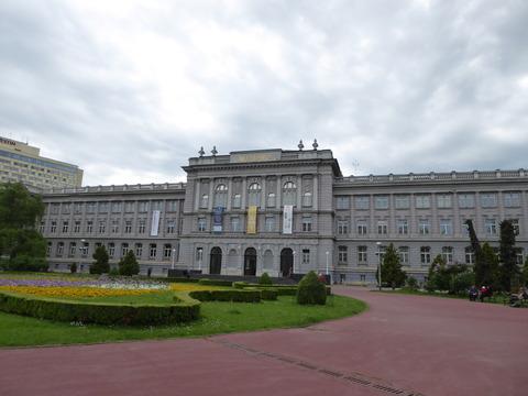 ミマラ美術館 (1)