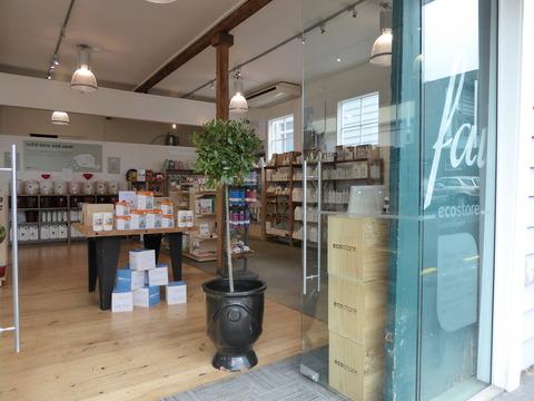 Eco Store (3)