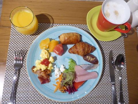 朝食 (11)