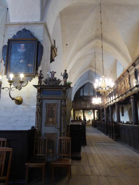 聖霊教会 (8)