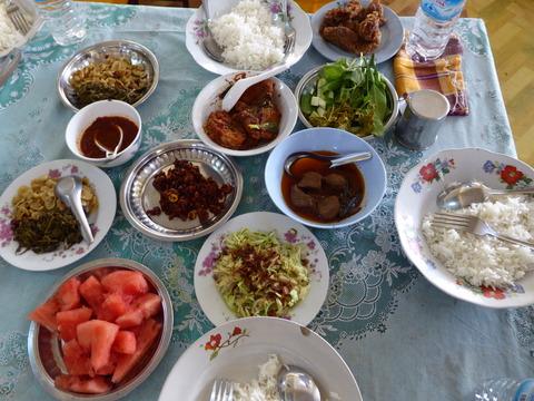 Kya Khat Wain Kyaung9