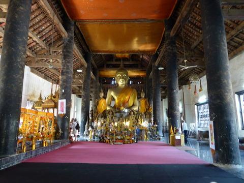 Wat Visunnalat2