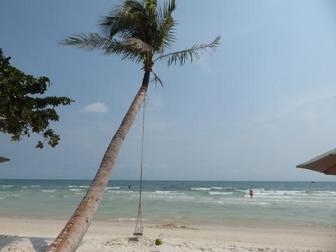 Sao Beach (37)