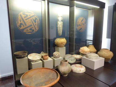 考古博物館 (8)